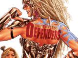 Fearless Defenders Vol 1 3