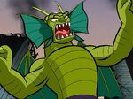 Fin Fang Foom (Earth-91119) from Super Hero Squad Show Season 1 1 0001