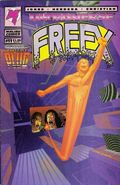 Freex Vol 1 11