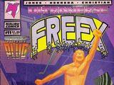 Freex Vol 1 11