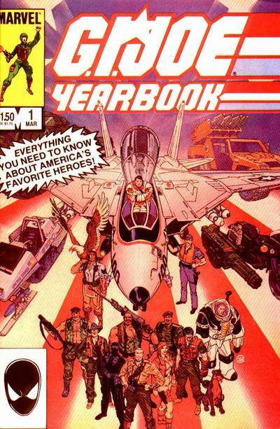 G.I. Joe Yearbook Vol 1 1.jpg