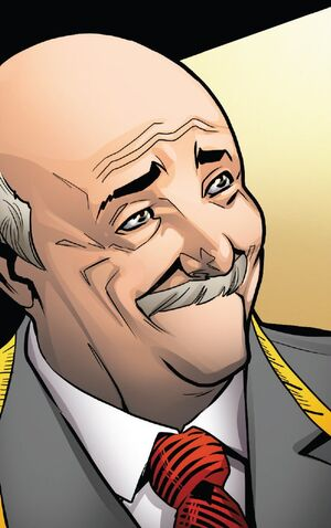 File:George Wilson (Earth-616) from Guardians of the Galaxy Vol 4 15 001.jpg