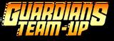 Guardians Team-Up (2015) logo