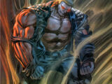 Hans (Sinister) (Earth-616)