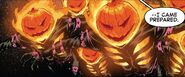 Jack O'Lanterns (Earth-616) from Amazing Spider-Man Vol 5 32 001