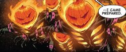 Jack O'Lanterns (Earth-616) from Amazing Spider-Man Vol 5 32 001