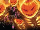 Jack O'Lanterns (Earth-616)