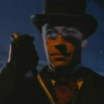 Jack the Ripper (Earth-83930) in Night Man Season 2 Episode 6