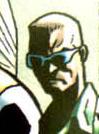 Len (El Paso) (Earth-616) from Wolverine Vol 3 8 001