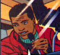 Len (Freeport) (Earth-616) from X-Men Children of the Atom Vol 1 2 001