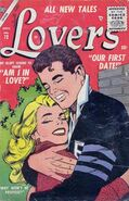 Lovers Vol 1 72