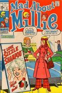 Mad About Millie Vol 1 8