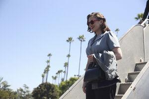 Margaret Carter (Earth-199999) from Marvel's Agent Carter Season 2 1 001