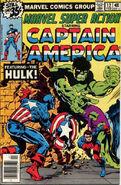 Marvel Super Action Vol 2 12
