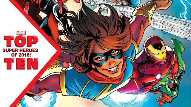 File:Marvel Top 10 Season 1 19.jpg