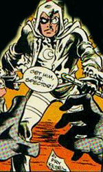 Mr. Spector (Earth-9134) from Marc Spector Moon Knight Vol 1 42 0001