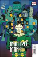 Multiple Man Vol 1 3