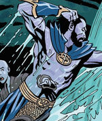 Namor McKenzie (Earth-13116) from Master of Kung Fu Vol 2 3 0001