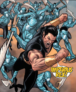 Namor McKenzie (Earth-616) from Civil War Vol 1 7 0001
