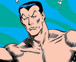 Namor McKenzie (Earth-8310) from What If? Vol 1 41 0001