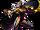 Ororo Munroe (Earth-30847)
