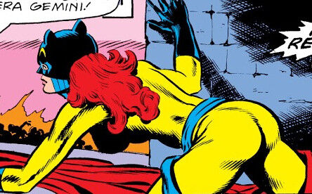 File:Patricia Walker (Earth-616) from Defenders Vol 1 60 001.jpg