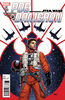 Poe Dameron Vol 1 1 Cassaday Variant