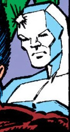 Robert Drake (Earth-691) from Guardians of the Galaxy Vol 1 9 0001
