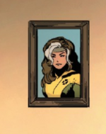 Rogue (Anna Marie) (Age of X-Man) (Earth-616) from Age of X-Man Nextgen Vol 1 1 001