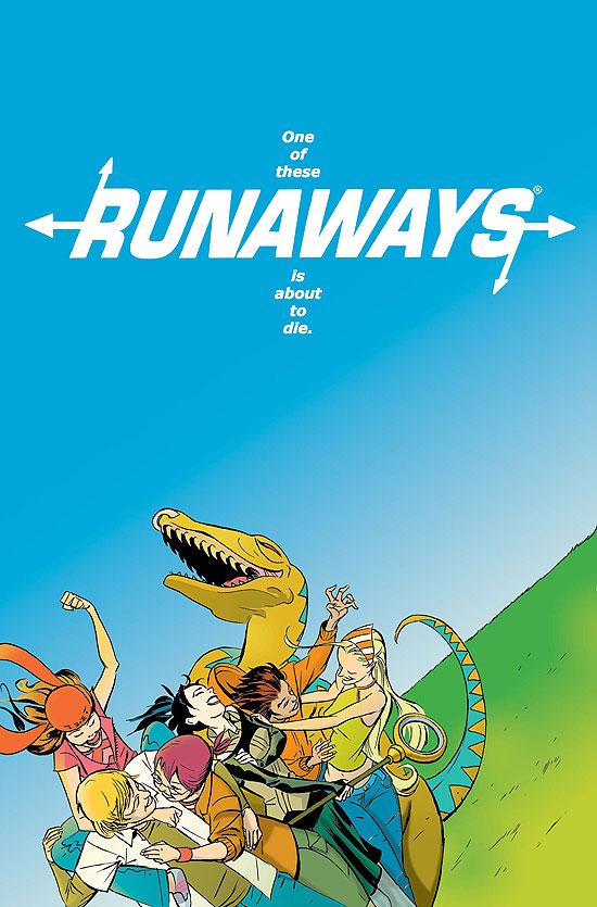 Runaways Vol 2 18 Textless.jpg