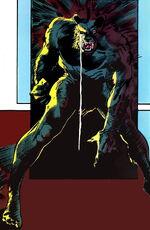 Sekhem Naville (Earth-616) from Black Panther Vol 2 3 0001