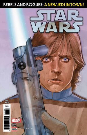 Star Wars Vol 2 73