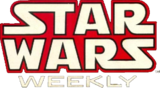 Star Wars Weekly (UK) (1978)