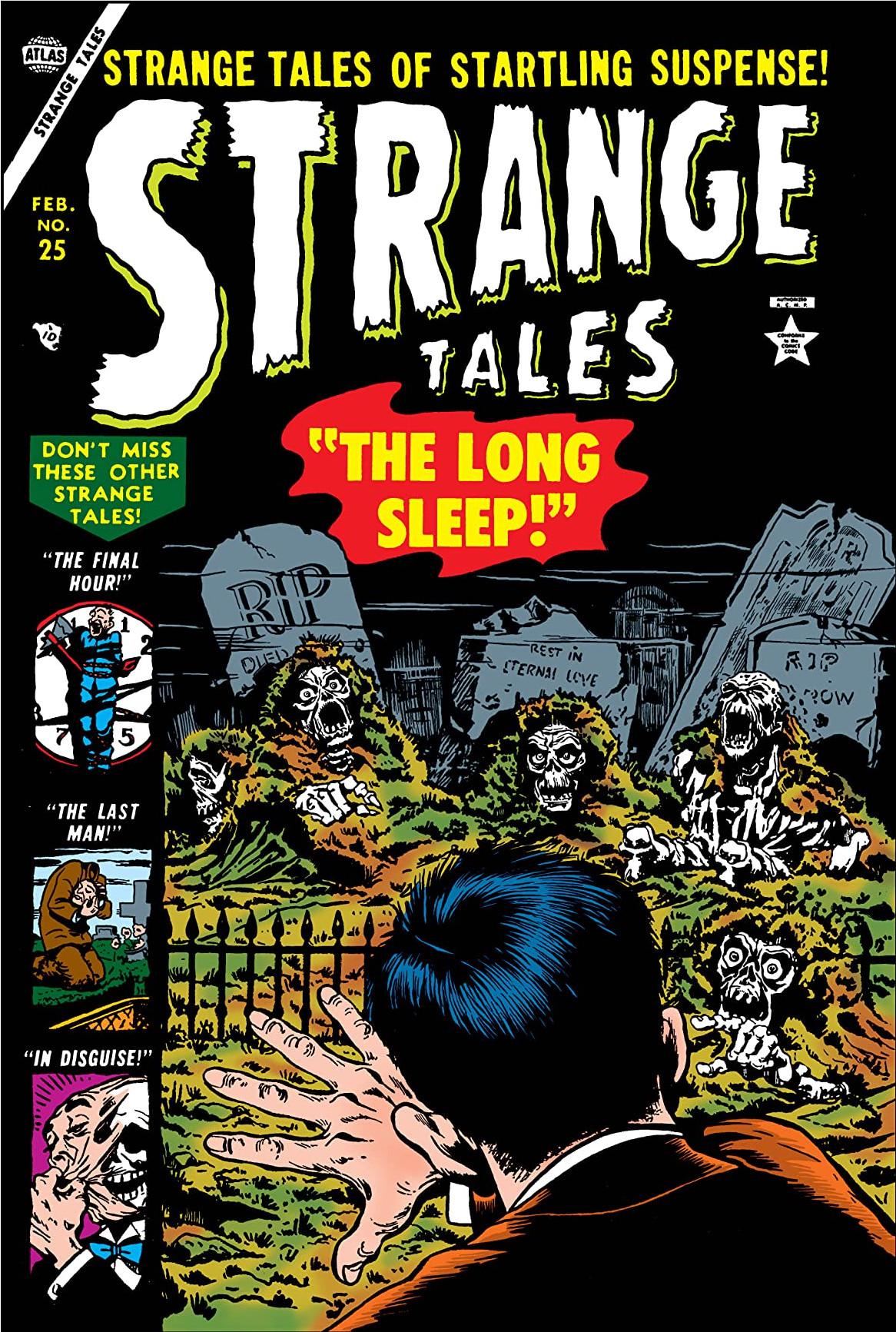 Strange Tales Vol 1 25.jpg