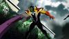Super Skrull (Earth-8096) B