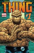 Thing Vol 2 1