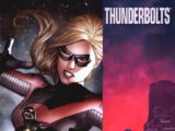 Thunderbolts Vol 1 141
