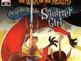 Unbeatable Squirrel Girl Vol 2 46