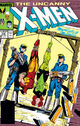 Uncanny X-Men Vol 1 236.jpg