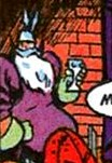 Volstagg (Earth-89923) from What The Vol 1 11 0001