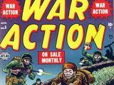 War Action Vol 1 5