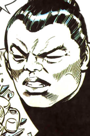 File:Weng (Earth-616) from Nick Fury vs. S.H.I.E.L.D. Vol 1 4 001.png