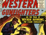 Western Gunfighters Vol 1 21