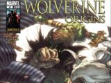 Wolverine: Origins Vol 1 47