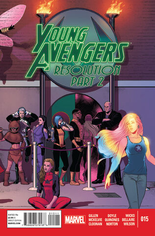 File:Young Avengers Vol 2 15.jpg