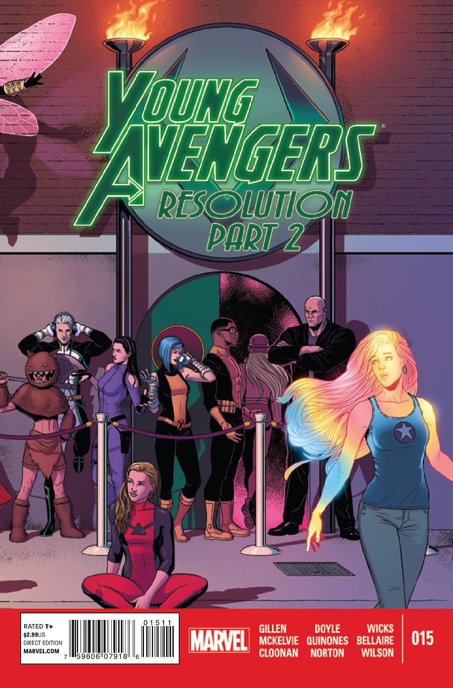 Young Avengers Vol 2 15.jpg