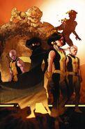 Young X-Men Vol 1 12 Textless