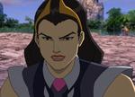 Zarda Shelton (Earth-12041) from Marvel's Avengers Assemble Season 2 22 0001