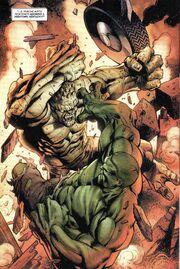 Abominio vs Hulk from Hulk 010101 .jpg