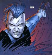 Akihiro (Earth-616) from Wolverine Origins Vol 1 1 11 0001